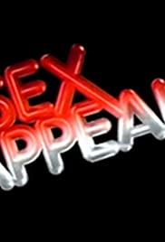 Sex Appeal Poster