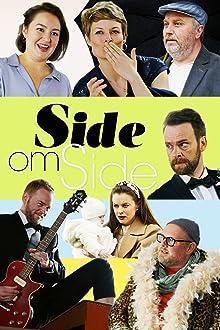 Side om side (2013– )