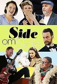Side om side Poster