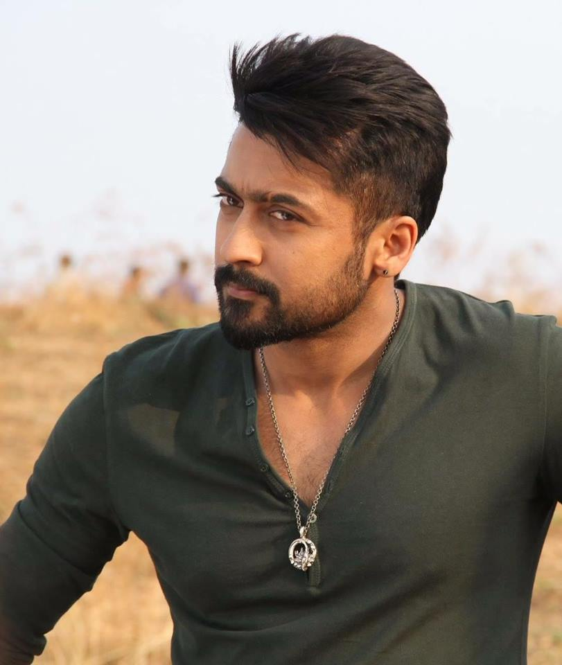 Anjaan hd tamil movie free download