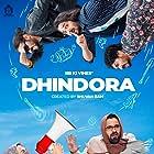 Dhindora (2021)