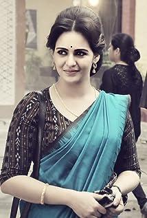 Priyanka Sarkar Picture