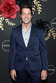 Primary photo for Brennan Elliott