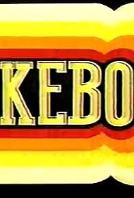 Primary photo for Jokebook