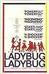 Ladybug Ladybug (1963)