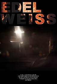 Edelweiss (2012)