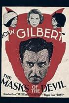 The Masks of the Devil