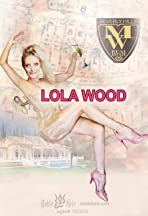 Lola Wood