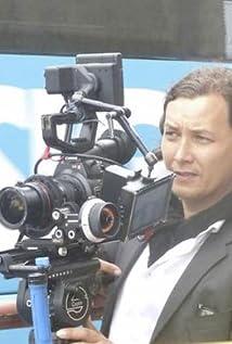 Vladislav Kozlov Picture