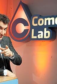 Comedy Lab (1998)