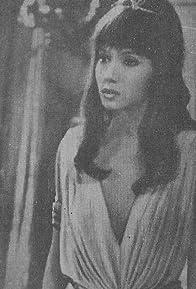 Primary photo for Rosenda Monteros