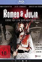Julia & Romeo - Liebe ist ein Schlachtfeld