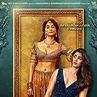 Pooja Hegde in Housefull 4 (2019)