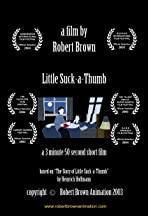Little Suck-a-Thumb