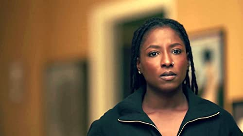 Queen Sugar: Charley To Nova: Is This What You Think Of Me?