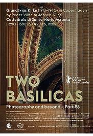 Zwei Basiliken
