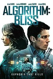 Algorithm: BLISS Poster