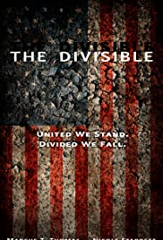 The Divisible Poster