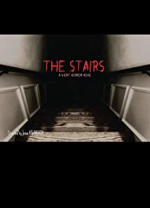 Action movie clips download The Stairs by Kirsten Sheridan [720