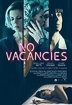 No Vacancies