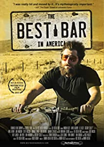 New movies hollywood download The Best Bar in America [Mp4]