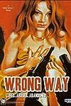 Wrong Way (1972)