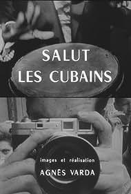 Salut les Cubains (1963)
