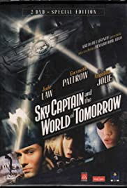 Brave New World (Video 2005) - IMDb