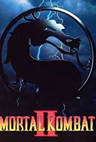 Mortal Kombat II (1993)