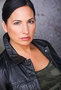 Cristina Frias Picture