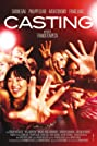 Casting (2013) Poster