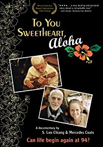 Latest movie downloading To You Sweetheart, Aloha by [BDRip]