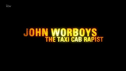 Movie downloads for free dvd quality John Worboys: The Taxi Cab Rapist [480x854]