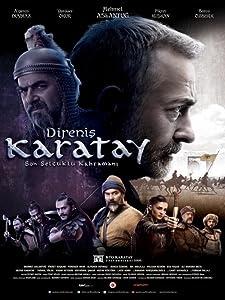 Direnis Karatay in hindi movie download