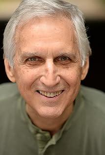 James Rutledge Picture