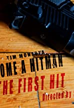 How To Become A Hitman - The First Hit