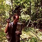 David B. Stewart III in Maplewoods (2003)