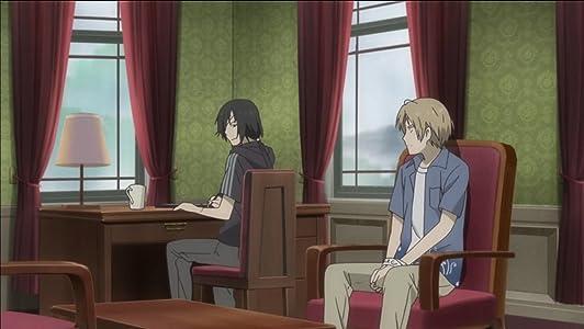 Hollywood trailers de películas gratis descargar Natsume yûjinchô: Haraiya by Jukki Hanada  [SATRip] [720px] [720x576] (2011)