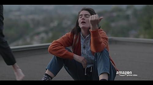 Season 4 Trailer