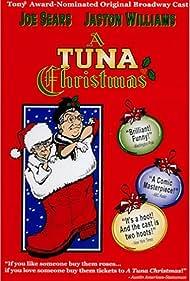 Tuna Christmas 2021 Austin Tyy6pya09vcg9m