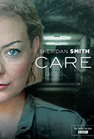 Sheridan Smith in Care (2018)