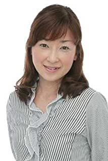 Yûko Minaguchi Picture