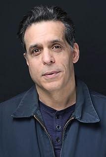 Pete Punito Picture