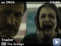 Details about  /X989 The Grudge Movie 2020 It Will Never Let You Go 14x21 24x36 Silk Poster