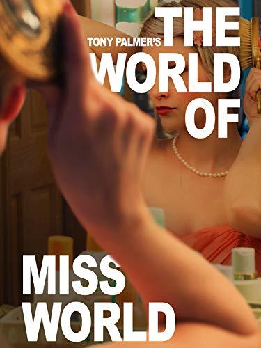 The World of Miss World (1974) - IMDb