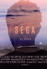 Sega Poster