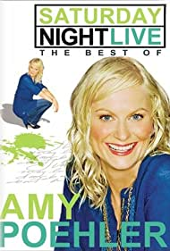 Amy Poehler in Saturday Night Live: The Best of Amy Poehler (2009)