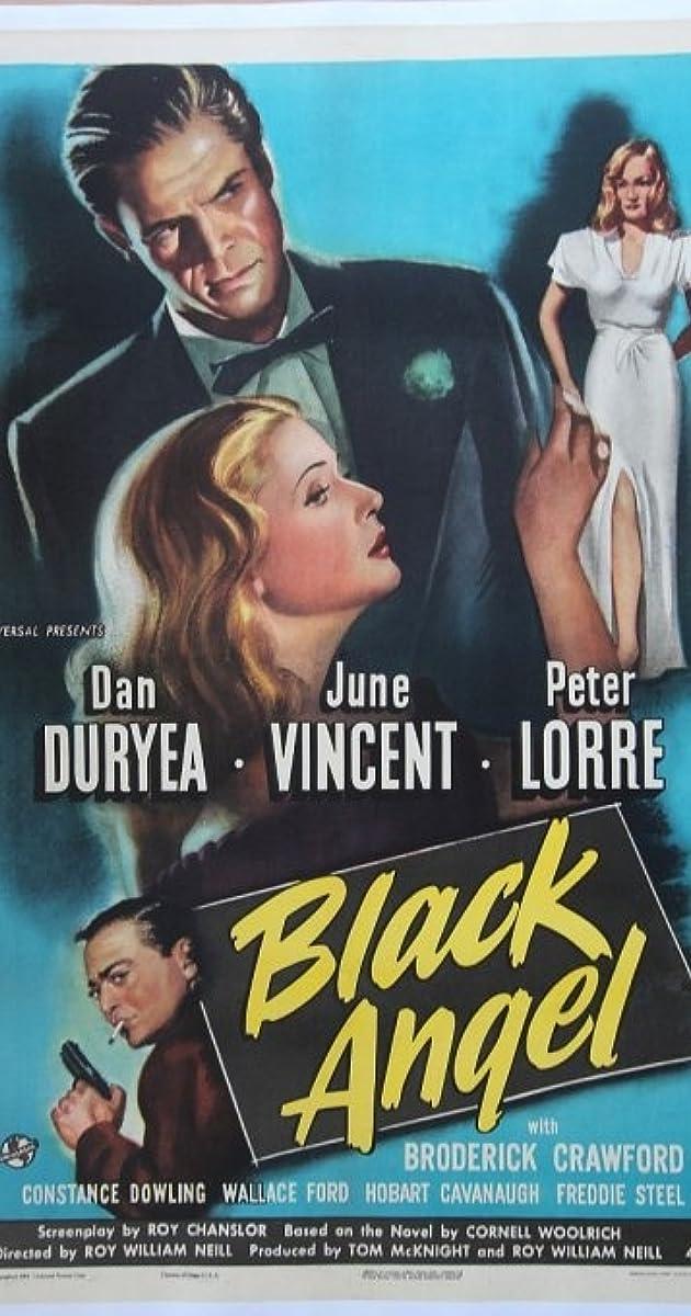 Dark Angel Film Stream Deutsch