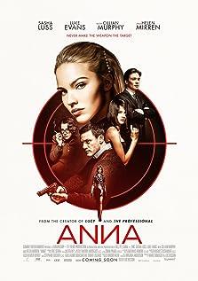 Anna (II) (2019)
