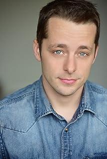Ben Adams Picture